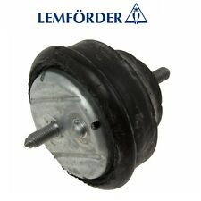 BMW E36 318TI 318IS 318I Z3 Engine Motor Mount Left or Right Support Lemfoerder