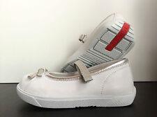 PRADA Kinder Schuhe Ballerinas 27  Mädchen, PRADA Baby Shoes 27