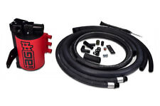 IAG PERFORMANCE COMPETITION SERIES AIR /OIL SEPARATOR RED 06-07 WRX 04-07 STI
