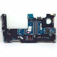 PLACA BASE Motherbaord AMD 40GAB6000-D / 639297-001 HP DM1-3200sp