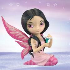 Soar Fairy - Magic of Hope Breast Cancer Figurine - JBG - NEW