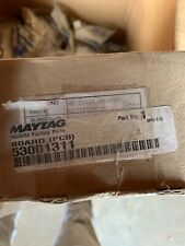 Maytag Microwave Control Board 53001311 New Free Shipping