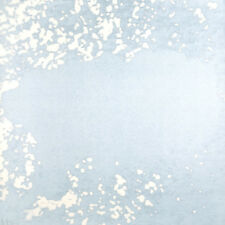 John BEARD 'Adraga (Pale Blue)' ORIGINAL Screenprint - SIGNED - ABSTRACT MODERN