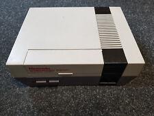Nintendo NES Original Spielekonsole Classics Ersatzkonsole PAL