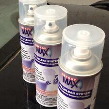 AUTOMOTIVE AUTO SPRAY PAINT ANY COLOUR 2k Finish Custom Spray 400ml