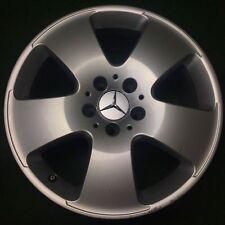 Mercedes-Benz S-Klasse ohne Deckel Ja/Cup () Felgen fürs Auto