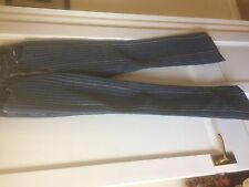 Escada Jeans size 36 (UK - come up large )