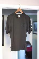 ~FREE SHIP~ Marmot Base Layer Baselayer Large L Wicking Athletic T Shirt