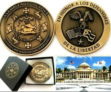 HAPPY VETERANS DAY PUERTO RICO NATIONAL GUARD DESERT STORM GULF WAR