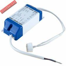 LED Driver Transformer 240v - 12v Including Mr16 Connector Very Easy to Co
