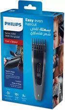 Philips Hair Clipper Series 3000 Cordless-HC3520/13