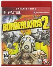Borderlands 2 Greatest Hits PS3 >Brand New - In Stock - Fast Ship<