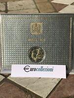 VATICAN 2020 2 EURO BU UNC FDC RAFFAELLO SANZIO VATIKAN VATICANO