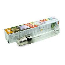 Lampe Mixte pour Croissance et Floraison SunMaster HPS Dual Spectrum (150W)