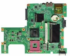 For Dell Inspiron 1545 laptop motherboard GM45 DDR2 0G849F 48.4AQ01.021 PGA478MN