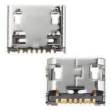 USB Jack Charging Conector Port Para Samsung Galaxy Fame S6810P Young 2 G130HN