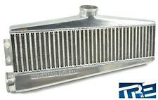 Treadstone Performance FMIC Intercooler Chevy Corvette Camaro Viper 1000HP TRSTD