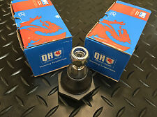 MGF FRONT / REAR UPPER BALL JOINT X 2 (QH)