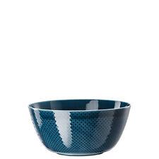 Rosenthal - Junto Ocean Blue- Insalatiera ø cm 22 - Rivenditore