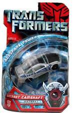 Transformers Allspark Power Autobot Camshaft