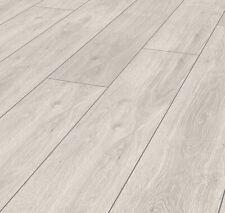 Pavimento in Laminato KRONO 5 Conf. Da 2.22 Mq   AC5 8mm
