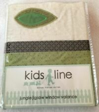 Kidsline