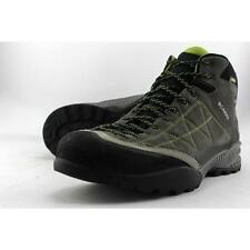 Leather Hiking, Trail Boots for Men