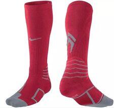 Nike Fußball-Stutzen & -Socken