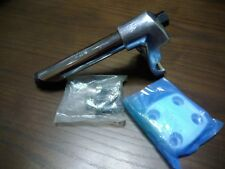 NOS SR Sakae MS-423 22.2mm Quill Stem Old School Freestylee BMX