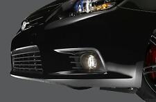 GENUINE SCION ACCESSORY 2011-13 Scion tC Fog Light Kit / COMPLETE LIGHT KIT