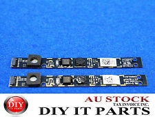 Asus F555L  F555LD F555LJ F555YA  X555 Webcam CCD Camera Board  04081-00092400