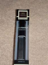 Ultima II LashFinder MASCARA Lash Finder Full Size Mirror U CHOOSE .24 oz New