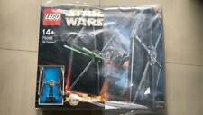 LEGO 75095 Ultimate Collector Series TIE Fighter