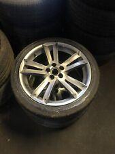 Toyota Celica GT Alloy Wheel Spare 190 Gen7 VVTLI tsport TRD TTE
