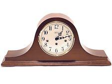 Stunning Vintage 1930 Ridgeway Chiming Mantle Clock