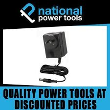 BRAND NEW NPT POWER SUPPLY TO SUIT PASLODE LI-ION CHARGER BASE