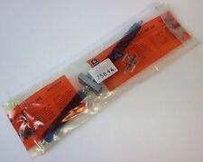 REXROTH STAR PRECISION BALL SCREW 16 x 10R x 3-3 216mm TRAVEL 1500-0-0295
