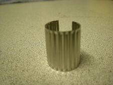 Porsche 911 / 912 / 930 Retainer (Crash) Ring for Gear Shift Knob NEW #NS