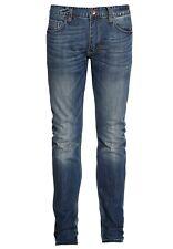 QS by s.Oliver Herren Jeans | Reißverschluss Seitentaschen