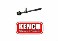 "Kenco Adjustable Collapsible Steering Column 32"" to 42"" Speedway Drag Hot Rod"