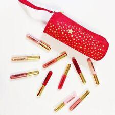 NAPOLEON PERDIS Lip Gloss Collection Gift Set - Brand New