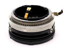 Canon ef 100-400mm F4.5-5.6L Est II USM Focalisation Focus Assemblage Af Moto