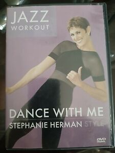 Stephanie herman  flowing body stretch mat + dance and posture R1