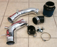 SALE Injen SP Cold Air Intake Kit 04-08 TSX 2.4L Convert to Short Ram POLISHED