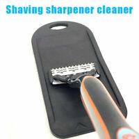 Shaver Cleaner Razor Blades Sharpener to Sharpen Blades Disposable Razor Care