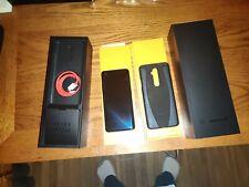 OnePlus 7T 5G McLaren - 256GB - Papaya Orange (T-Mobile)