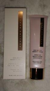Evalina Dew Beauty Benefit Cream Dark 50ml New Boxed Authentic