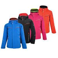 Dare2b Exclaim Kids Unisex Waterproof Breathable Insulated Ski Jacket