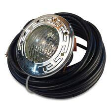 Pentair SpaBrite Spa Light 60W 120V 50' Cord 78106100