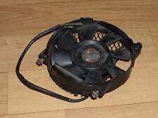 SUZUKI VX800-L/M/N/R VX 800 OEM ORIGINAL 12v RADIATOR COOLING FAN 1990-1997